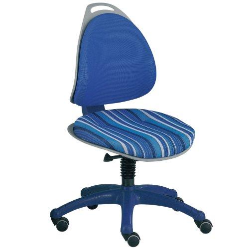 Chaisedebureau kettler 06722 060 chaise de bureau - Amazon chaise de bureau ...