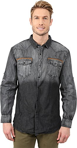 scully-118-long-sleeved-shirt-charcoal-charcoal-l