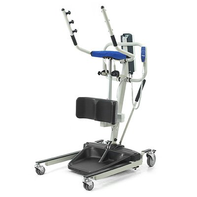 Invacare Reliant 350 Stand-Up