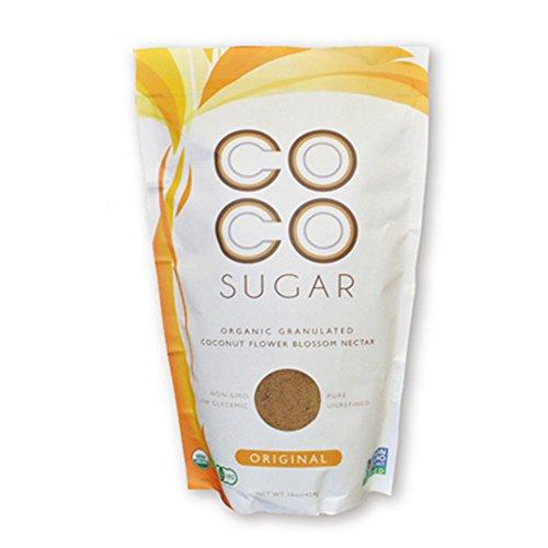 cocco-biologico-tipo-sacchetto-di-zucchero-454g