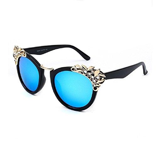o-c-damen-sonnenbrille-black-frameblue-lens