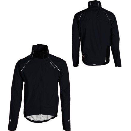 Buy Low Price Endura Men's Helium Jacket (E9023R/4)