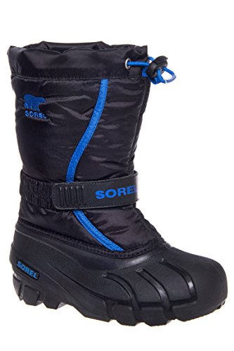 Kids' Flurry TP Boot