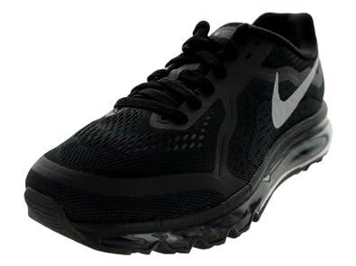 Nike Mens Air Max 2014 Running Shoe by Nike