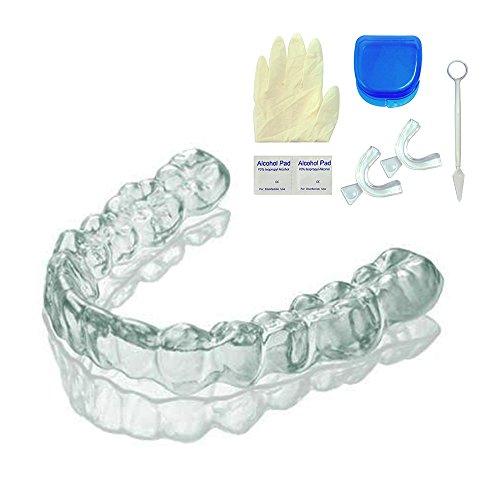 nava-2pcs-hygiene-dentaire-professionel-contre-bruxisme-bouche-protecteurs-buccaux-pour-dormir-kits