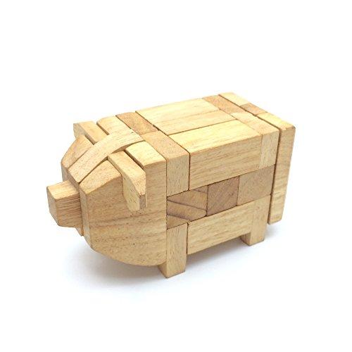brain-games-kumiki-pig-wooden-puzzle