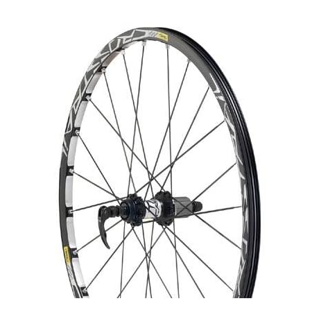 Mavic Crosstrail 011 Mountain Bicycle Rear Disc Wheel