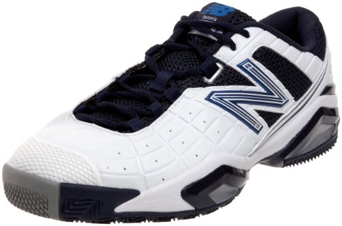 New Balance MC1187 Men's Tennis Shoe