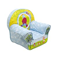 In the Night Garden Cosy Chair