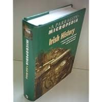 Séamas Mac Annaidh: Irish History