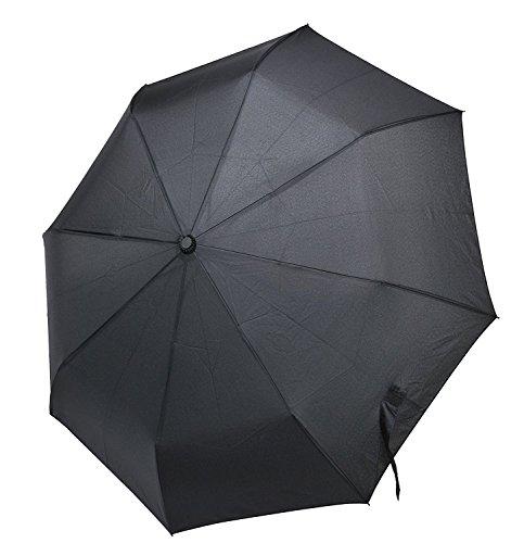 augymer-parapluie-de-voyage-pliant-compact-et-robuste-ouverture-fermeture-automatique-coupe-vent-noi