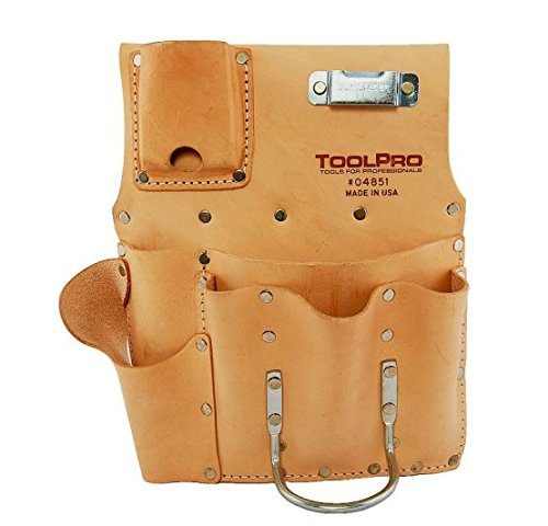 toolpro-drywall-pouch-right