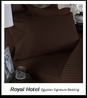 Bedding For Adjustable Beds front-994093