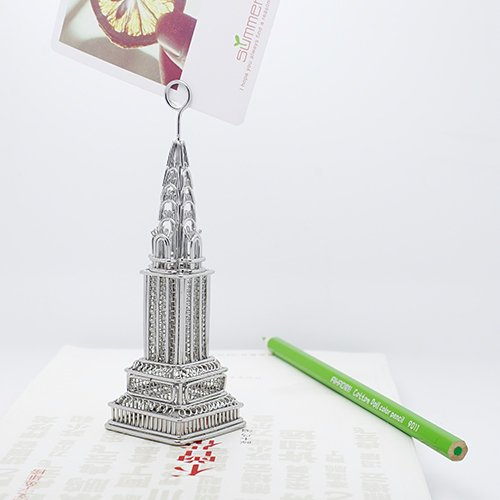 5-chrysler-building-memo-clip-steel-wire-architectural-new-york-city-model-replica