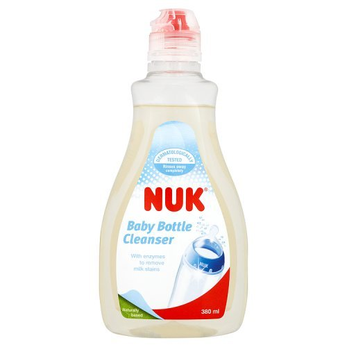 nuk-babyflasche-cleanser-380-ml-1-pack