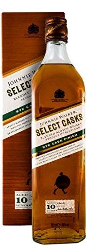 johnnie-walker-10-years-select-casks-rye-cask-finish