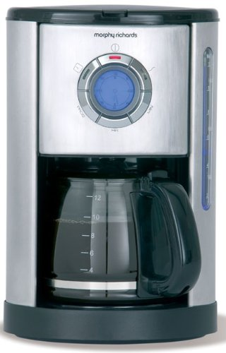 Filter Coffee Machines Reviews
