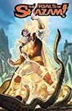 img - for Trials of Shazam! 1 book / textbook / text book
