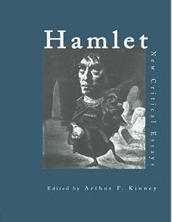 Critical essay on shakespeare - progprof ru
