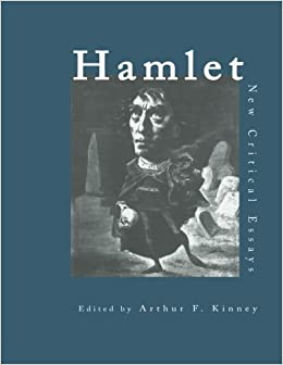 Hamlet Sample Essays
