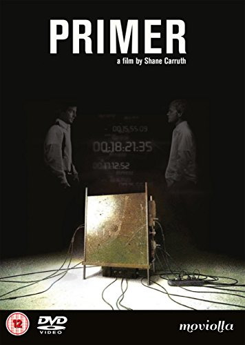 primer-dvd-edizione-regno-unito