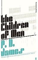 The Children of Men (Revolutionary Writing)