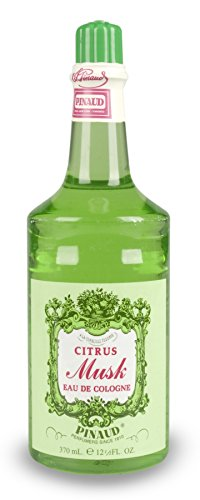 Clubman-Pinaud-Cologne-Citrus-Musk-125-Fluid-Ounce