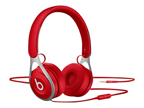 Buy Beats Headphones Now!