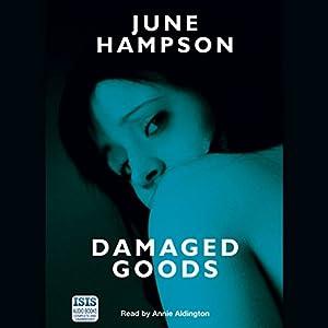 Damaged Goods Audiobook