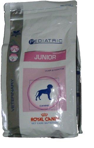 royal canin medium junior pas cher. Black Bedroom Furniture Sets. Home Design Ideas