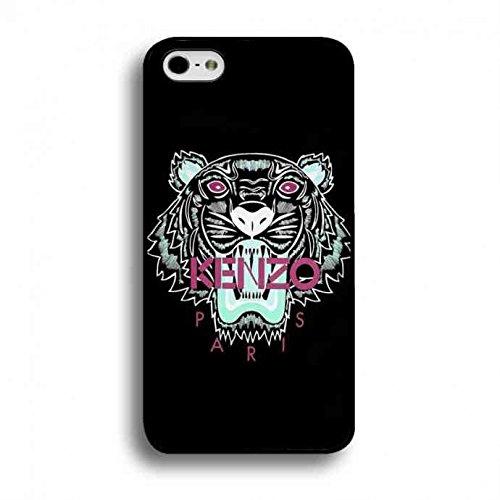 kenzo-luxury-brand-logo-coque-apple-coque-iphone-6-6s-kenzo-logo-cell-coque-kenzo-logo-brand-hard-si