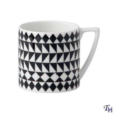 jasper-conran-china-mosaic-mini-mug-black