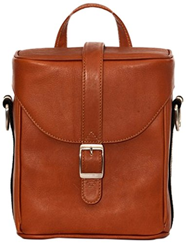 jack-by-jill-e-designs-hudson-all-leather-camera-bag-464071