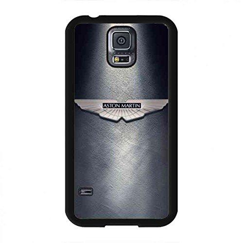samsung-galaxy-s5-luxury-car-brand-hulle-silikon-casesamsung-galaxy-s5-aston-martin-hullesamsung-gal