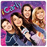 iCarly 10