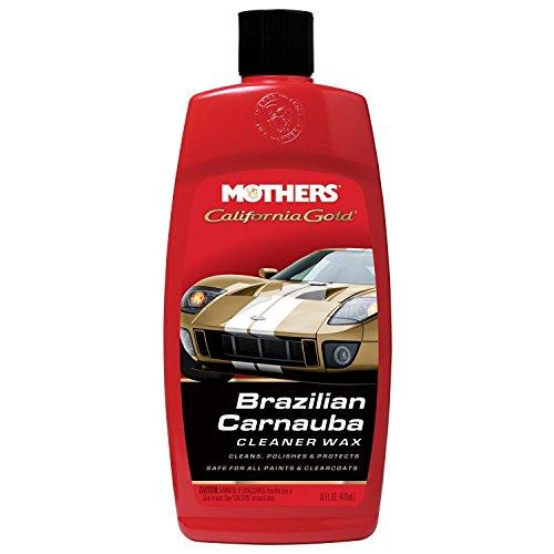 mothers-mo-05701-california-gold-brazilian-carnauba-cleaner-wax