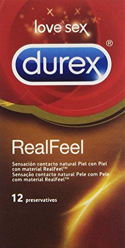 durex-preservativos-real-feel-12-unidades