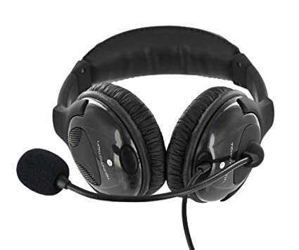 TekNmotion-Yapster-Plus-Over-Ear-Headset