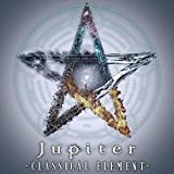 CLASSICAL ELEMENT(初回限定盤)