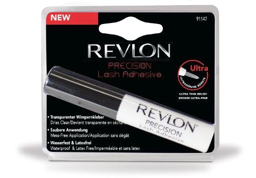 Revlon, Eyeliner ultrasottile