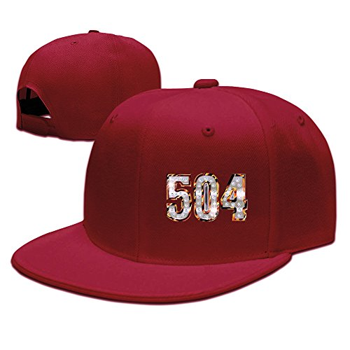 ysc-dier-504-boyz-we-gon-bounce-back-tight-whips-useful-cool-hat-red
