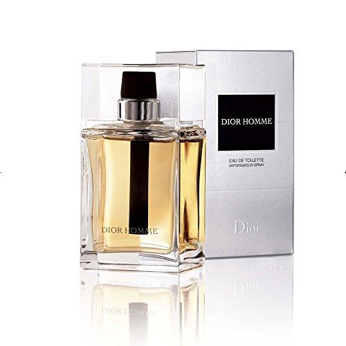 dior-homme-by-christian-dior-for-men-eau-de-toilette-spray-34-ounces