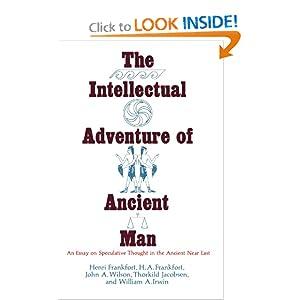 essay on the intellectual powers of man Essays on the intellectual powers of man essay questions multiple-choice quiz true/false quiz web links part 8 part 9 part 10 part 11 part 12.
