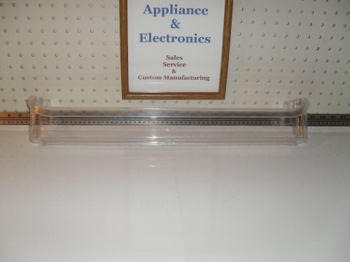Frigidaire Freezer Door Bin back-28929
