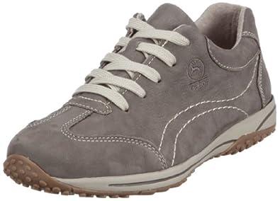 gabor shoes comfort 4638569 damen sneaker price ara. Black Bedroom Furniture Sets. Home Design Ideas