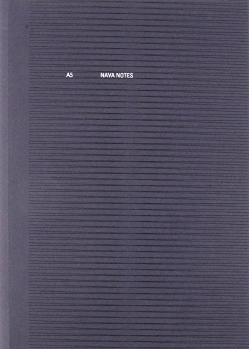 nava-notes-a5-notebook-blue