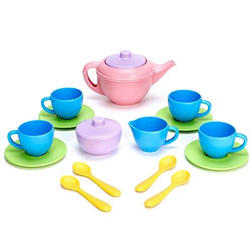 Green-Toys-TEA01R-multi-one-size