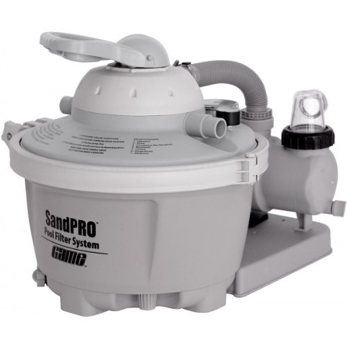 Why many people suggest intex 1 2 horsepower sand filter - Filter fur poolpumpe ...