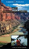 Colorado River - Stolen Treasure (Dvd)
