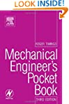 Mechanical Engineer's Pocket Book, (N...